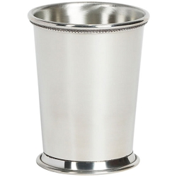 Camelot Pewter Richmond Julep Cup