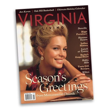 Back Issue: December 2005